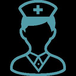 会員健康診断の受診